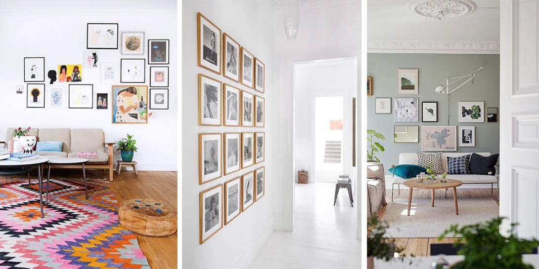 Ideeen voor muur beste inspiratie voor huis ontwerp - Fotos ideeen ...